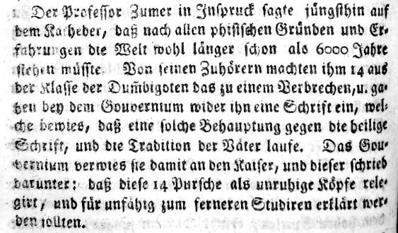 Erlanger Real-Zeitung, 1785, S. 150
