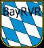 BayRVR – Bayerischer Rechts- und Verwaltungsreport