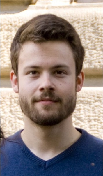 Jonas Ludwig