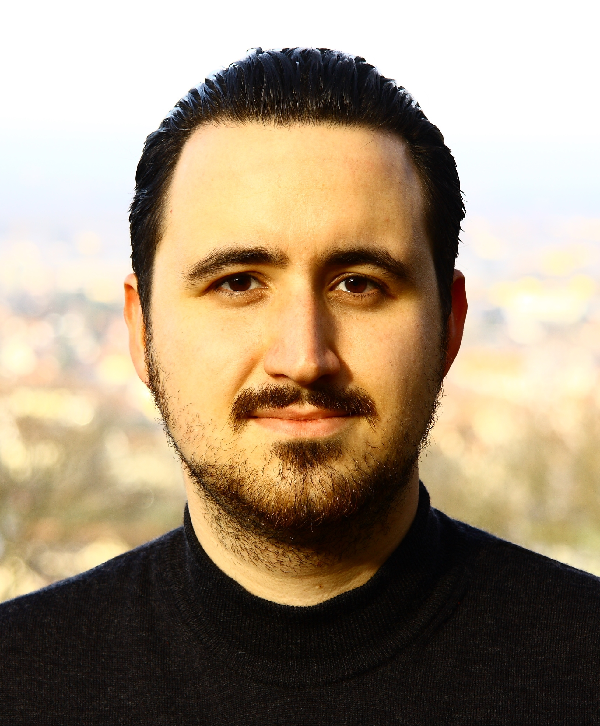 Lukas Franke