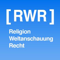 [ RWR ] Logo Entwurf 1
