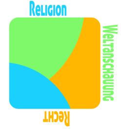[ RWR ] Logo Entwurf 11