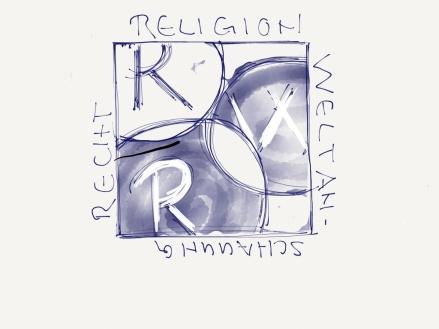 [ RWR ] Logo Entwurf 4