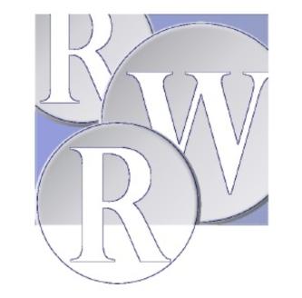 [ RWR ] Logo Entwurf 5