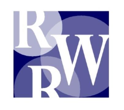 [ RWR ] Logo Entwurf 6