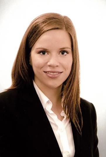 Tabea Kulschewski
