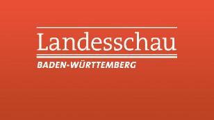 SWR - Landesschau Baden-Württemberg